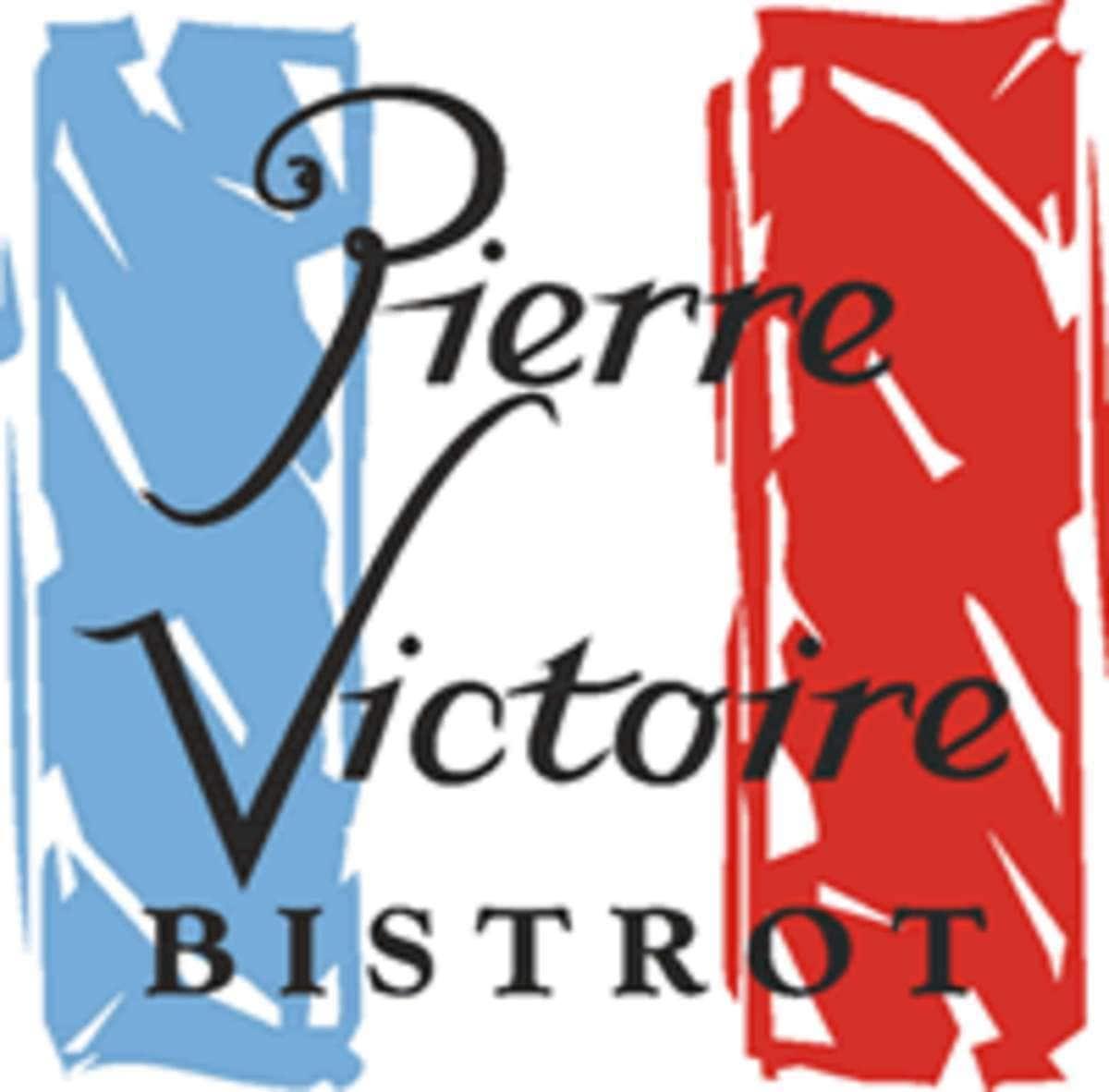 Pierre Victoire Bistrot