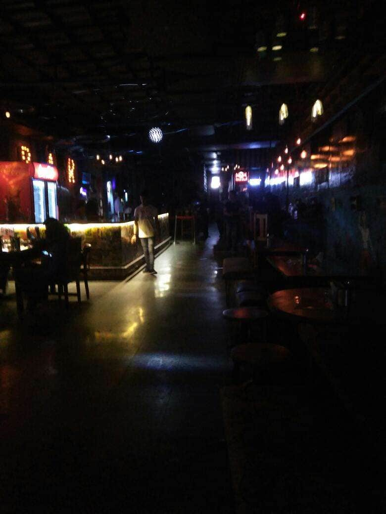 Deepali Guptas Review For 99 Bollywood Bar