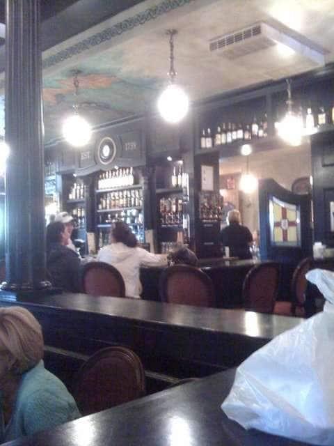 Images - Claddagh irish pub mn