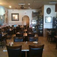 Ruffinos Italian Restaurant Pizzeria Port St Lucie