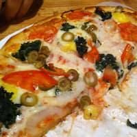 Bellas Pizza Abingdon Abingdon Urbanspoonzomato