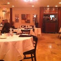 Enza 039 S Italian Restaurant Mandarin Photos