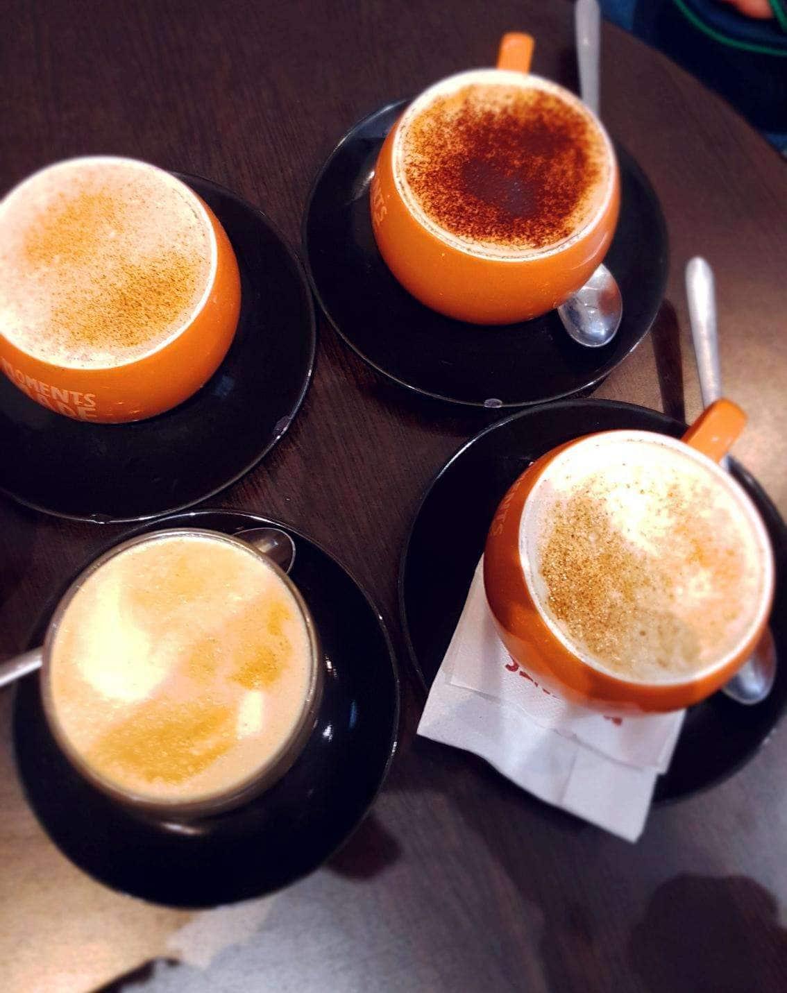 Mrs. Fields Bakery Café - Werribee | Pacific Werribee, Kiosk K107, Corner Derrimut Road & Heaths Road, Hoppers Crossing, Melbourne | +61 3 9974 6223