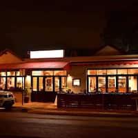 7cfe45e972a5 Vina H Cafe And Restaurant