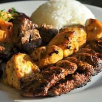 Anatolian Kitchen, Bethlehem, Allentown - Urbanspoon/Zomato