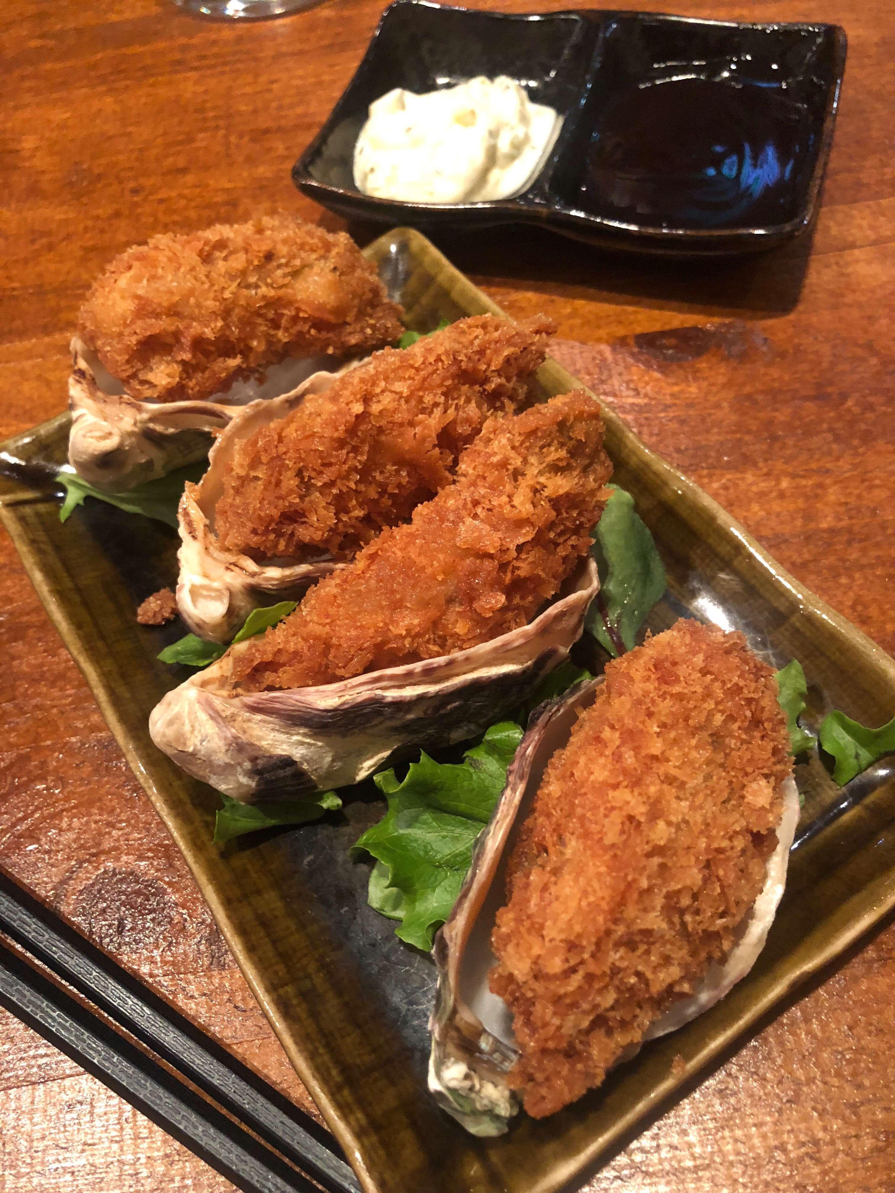 Kitchen Enn Japanese Restaurant | Shop 28 340 Hope Island Road, Hope Island, Queensland 4212 | +61 7 5510 8711
