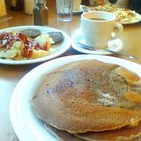 Breakfast Restaurants Near Me Dayton Ohio