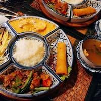 Thai Food Delivery Kanata