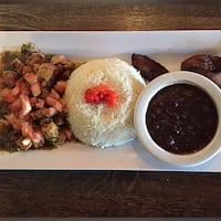 Havana Kitchen, Temecula, Temecula - Urbanspoon/Zomato