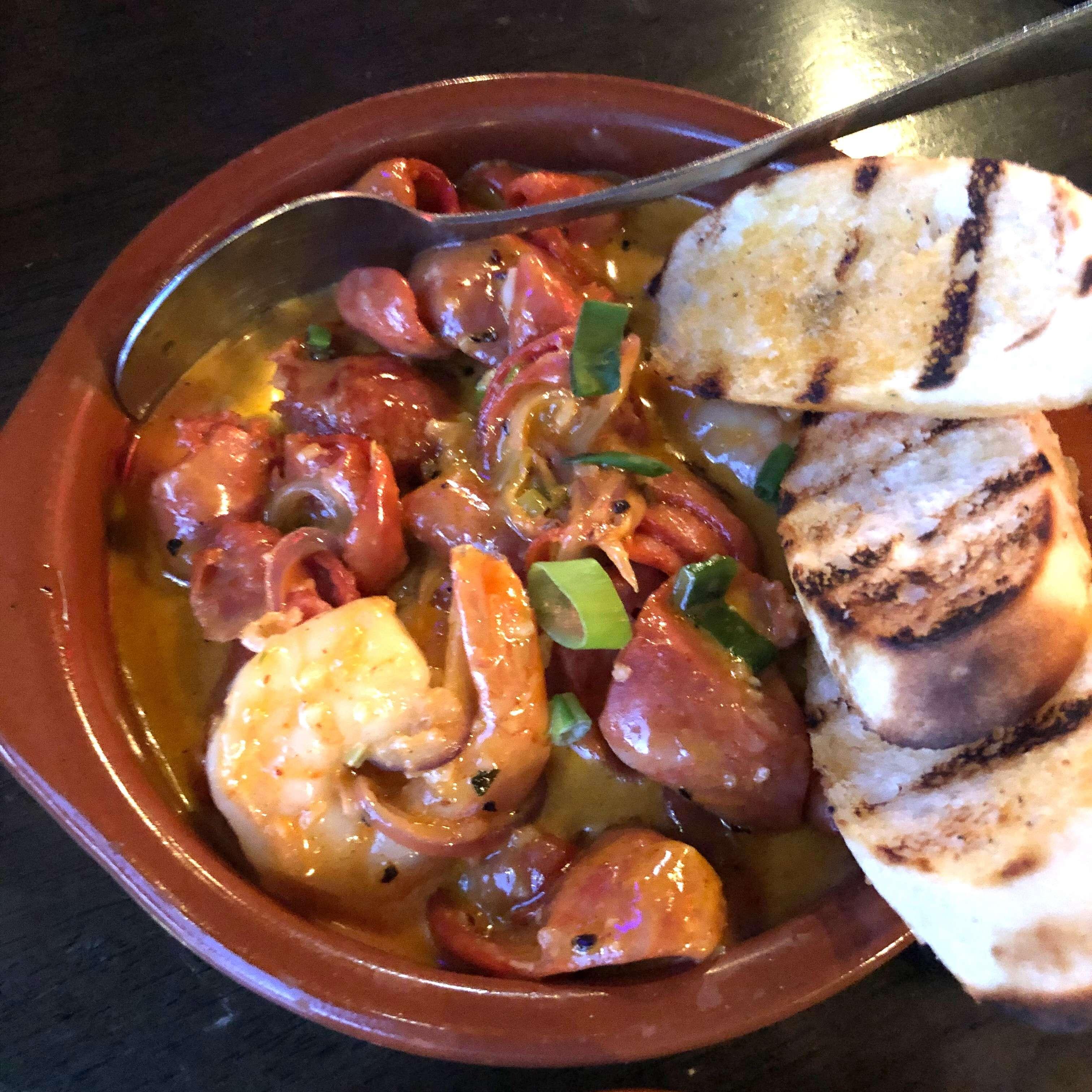 di Matteos Restaurant