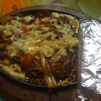 El Tapatio Mexican Restaurant Lake Charles Photos