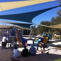 Floreat Beach Restaurants Perth