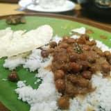 Kappa Chakka Kandhari, Nungambakkam, Chennai - Restaurant