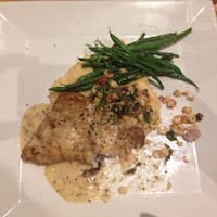 Cribbs Kitchen, Spartanburg, Greenville - Urbanspoon/Zomato