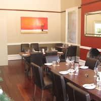 New China Chinese Restaurant Mundaring Wa