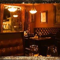 Abc Restaurant Menu Maple Ridge