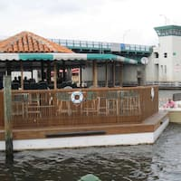 Waterway cafe photos pictures of waterway cafe palm - Waterway cafe palm beach gardens ...