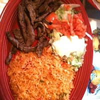 Fiesta mexicana express photos pictures of fiesta mexicana express mount vernon mansfield for Hunan garden mount vernon ohio
