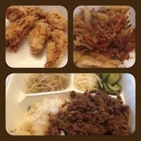 Korean Kitchen, Killeen, Killeen - Urbanspoon/Zomato