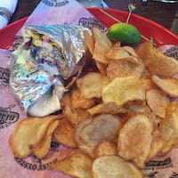 Big Billy\'s Burger Joint Photos, Pictures of Big Billy\'s Burger ...