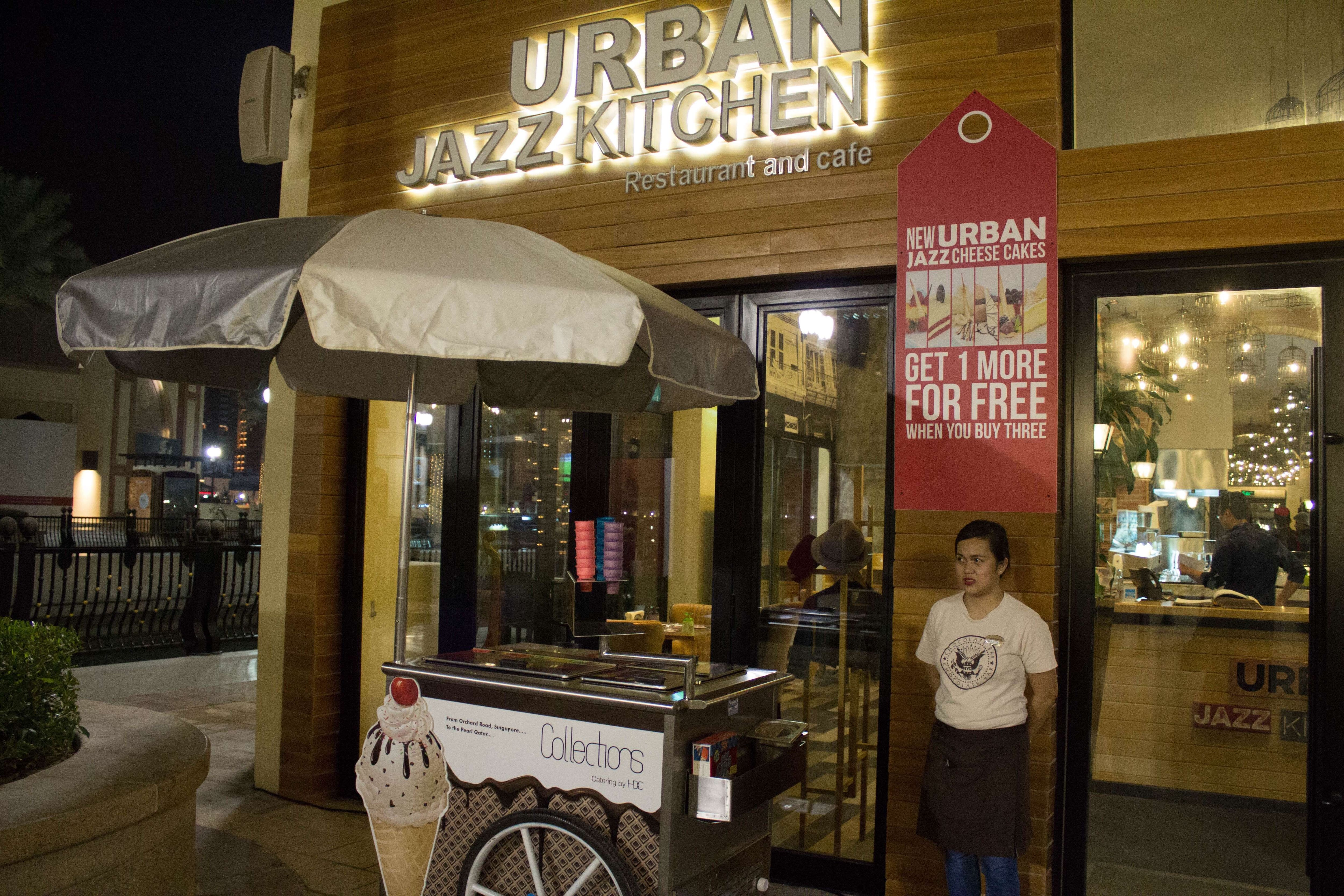 followmycravings s review for urban jazz kitchen pearl qatar