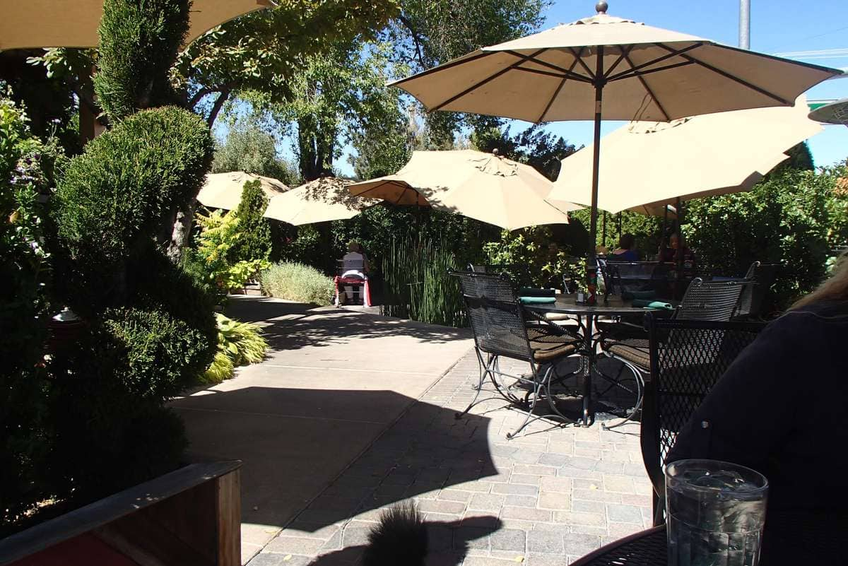 The Stone House Cafe - 347 Photos & 499 Reviews - American (New ...