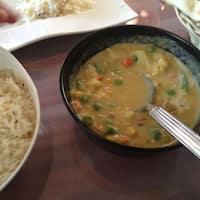 Chillies Indian Restaurant Barrhaven