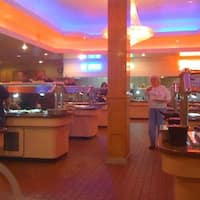 Cool Fortune Buffet Toms River Toms River Urbanspoon Zomato Interior Design Ideas Oxytryabchikinfo