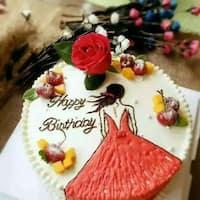 HappieReturns Online Cake Delivery Velachery Photos