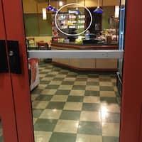 Cafenios Library Cafe Schaumburg Photos