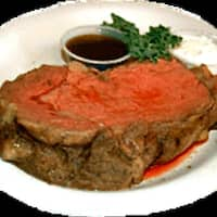 Image result for rodeo steakhouse coos bay oregon
