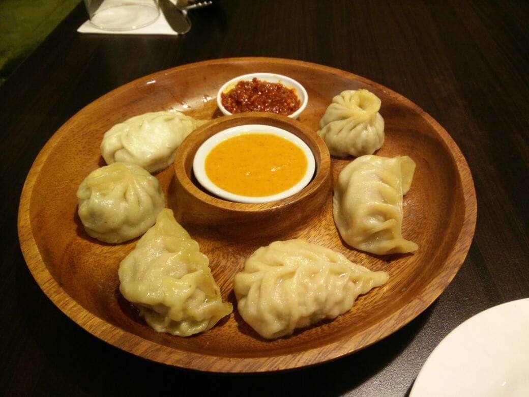 Malabar Nepalese & Indian Cuisine