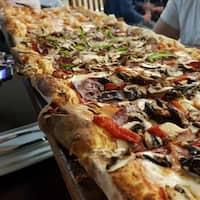 Mezza Via Italian Cuisine Ryde Photos