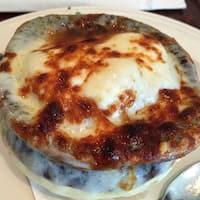 Trips Restaurant, Stamford, Fairfield County - Urbanspoon/Zomato