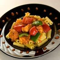 Proiettis Italian Restaurant Webster Photos