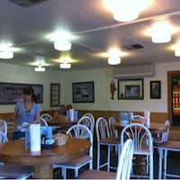 Chowder House Fairbanks Fairbanks Urbanspoonzomato