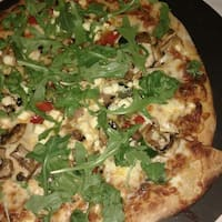 Italian Food Delivery Spokane