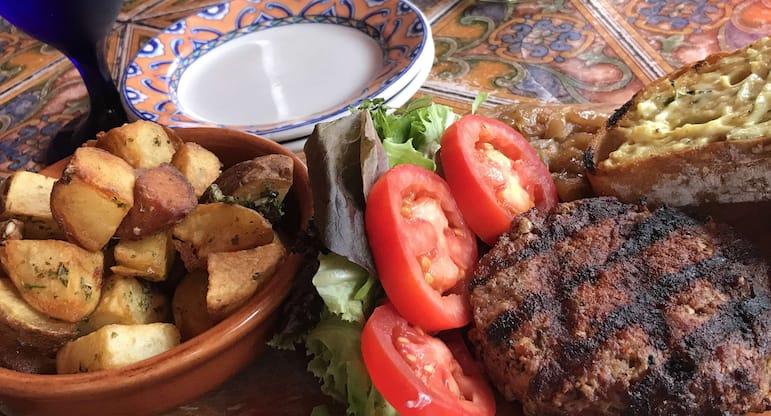 Cafe Sevilla San Diego Christmas Dinner 2021 Pe4a4k73ioz4hm
