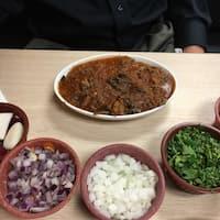 Mexican Restaurants Bethany Oklahoma