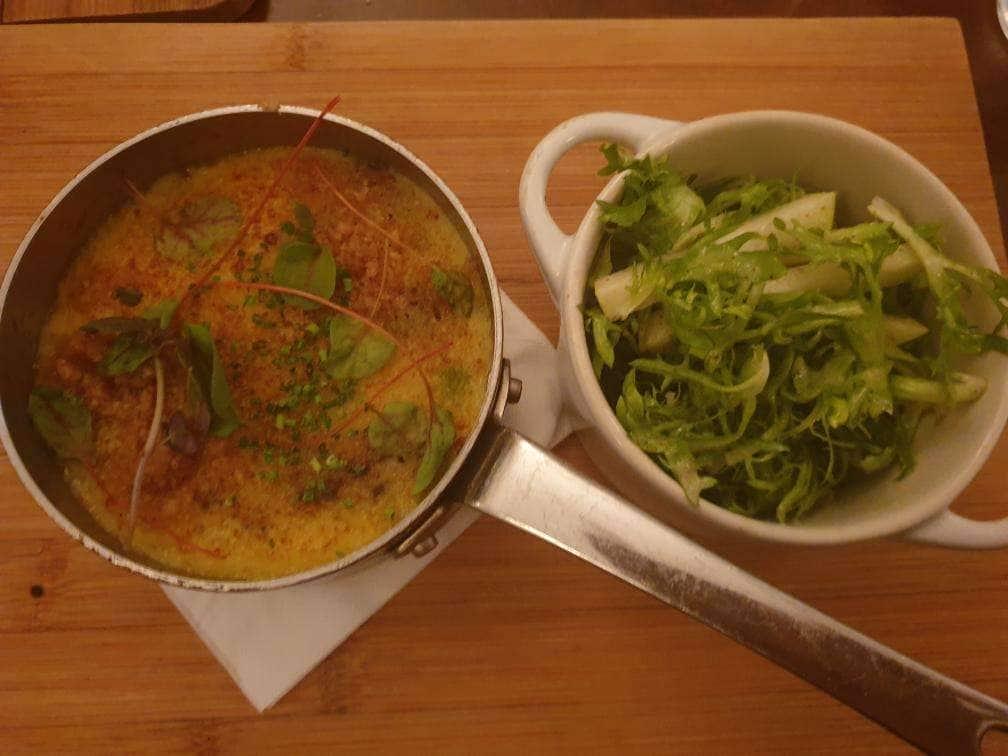 Bistro Cocotte French Kitchen