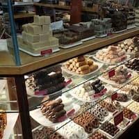 Savannah Candy Kitchen, Savannah, Savannah - Urbanspoon/Zomato