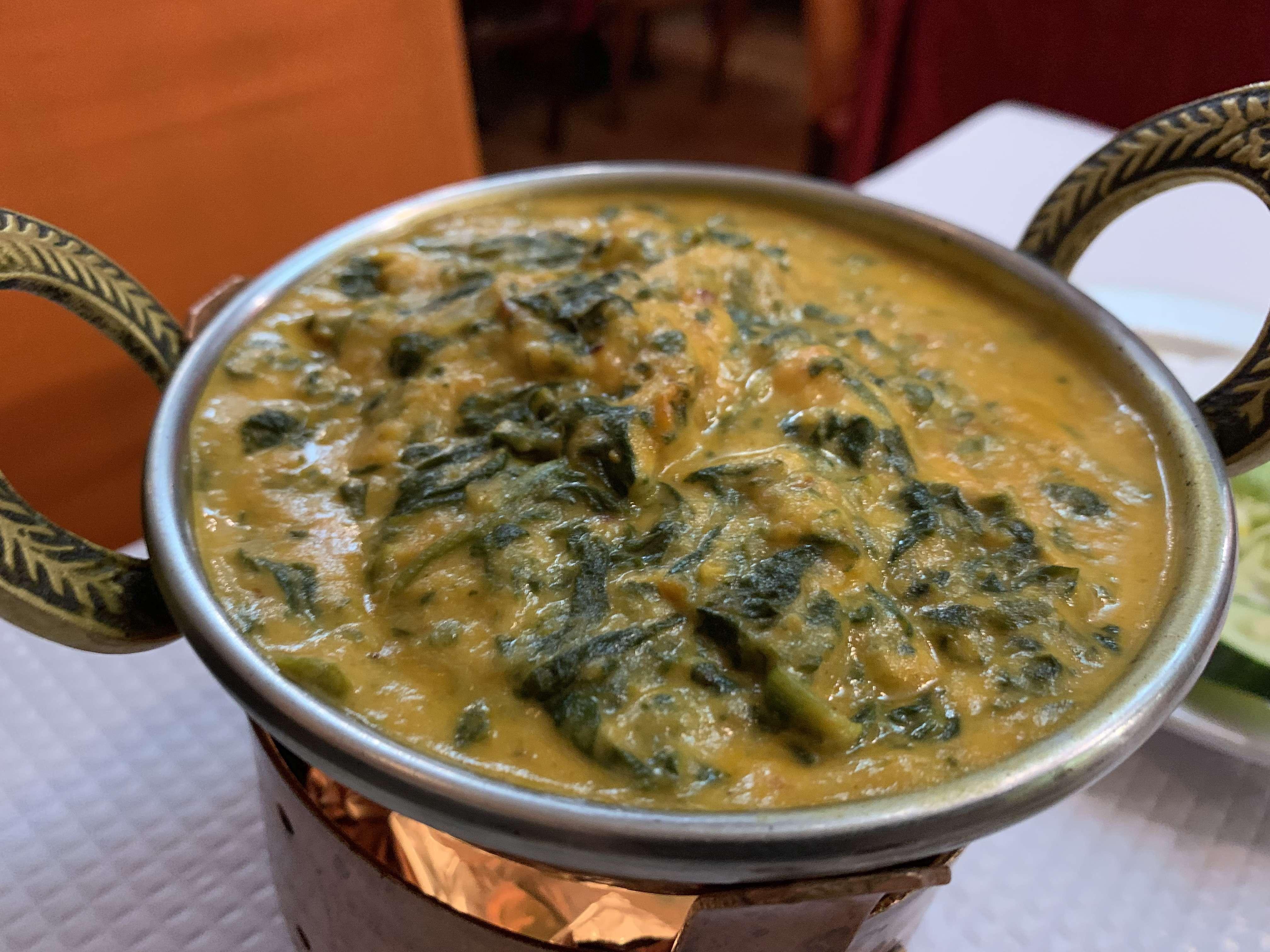 Olá Nepal