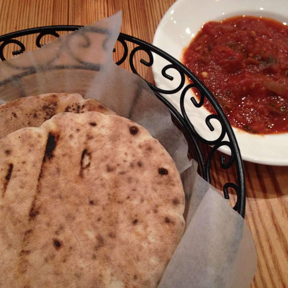 Hummus Kitchen, Upper East Side Photos