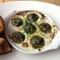 5 Corners Kitchen, Marblehead, Boston - Urbanspoon/Zomato