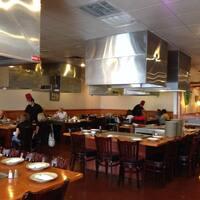 Sake Japanese Restaurant Beavercreek Dayton Urbanspoonzomato
