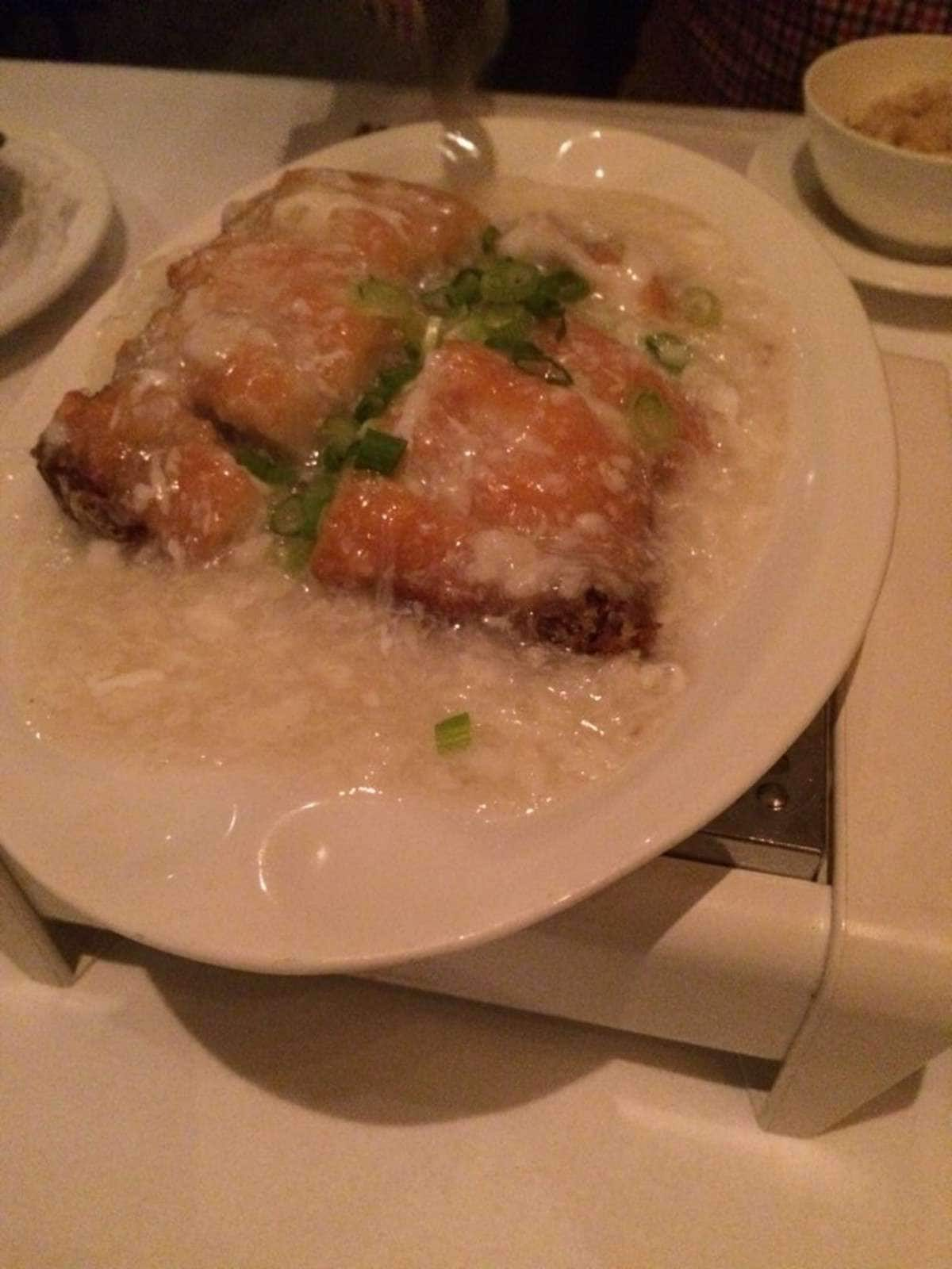 Ho Wong