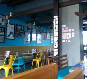 Ohri S Eatmor Reviews User Reviews For Ohri S Eatmor Hitech City Hyderabad