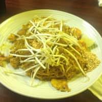 Chinese Food New Iberia