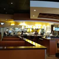 Prime California Pizza Kitchen At 53 Third Street Financial Download Free Architecture Designs Aeocymadebymaigaardcom
