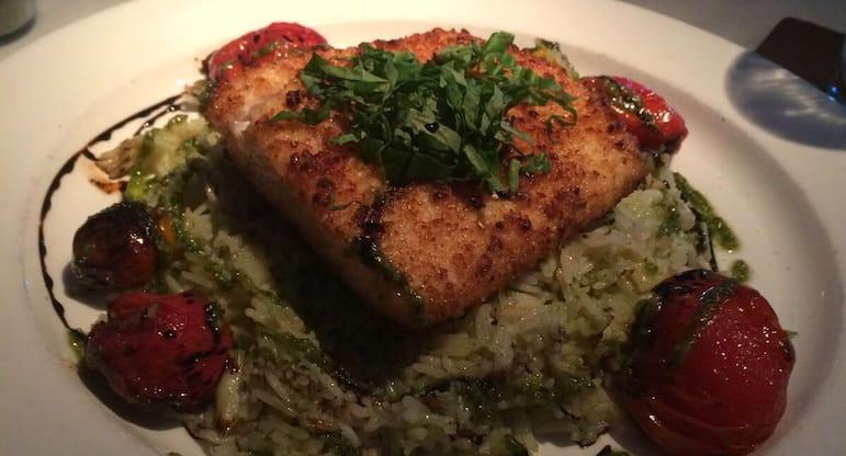 Blvd Kitchen Bar Reviews User Reviews For Blvd Kitchen Bar Minnetonka Twin Cities
